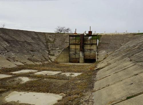 Окупанти в Криму пообіцяли воду півночі півострова до 2020 року фото, ілюстрація