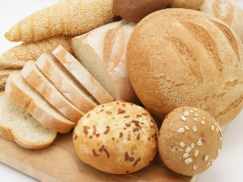В Україні виробництво хліба скорочується через величезну частку тіньового ринку фото, ілюстрація