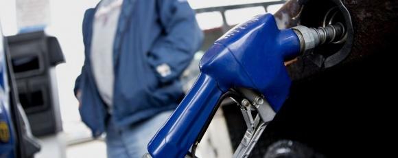 Експерти прогнозують новий стрибок цін на бензин у жовтні фото, ілюстрація