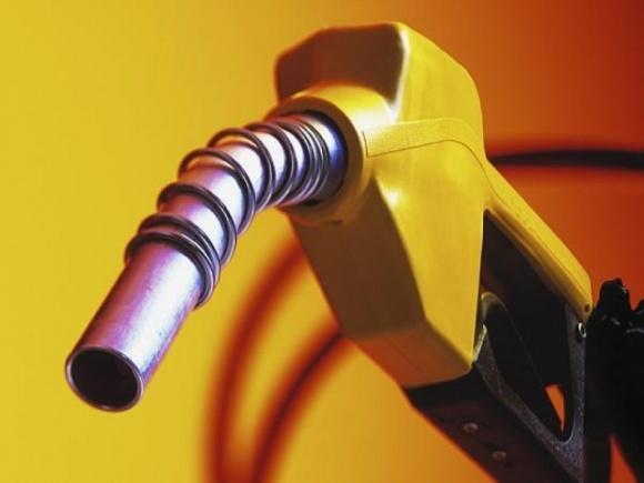 Аграрии обратились к власти с требованием отменить акцизы на топливо фото, иллюстрация