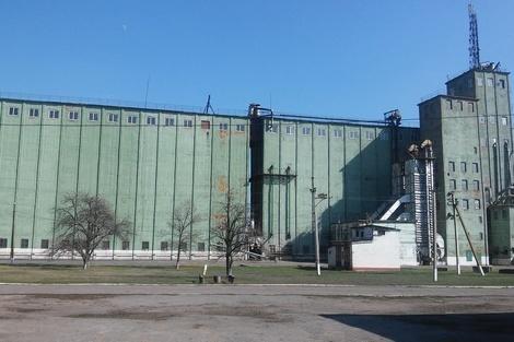 Glencore решил продать два хлебокомбината в Украине фото, иллюстрация