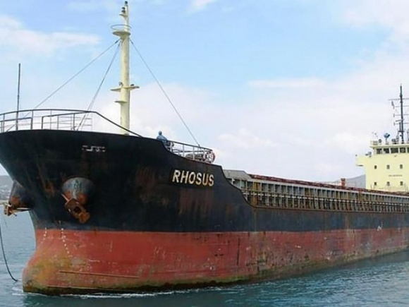 Ліван просить Інтерпол заарештувати російських капітана та власника судна через вибух у Бейруті фото, ілюстрація
