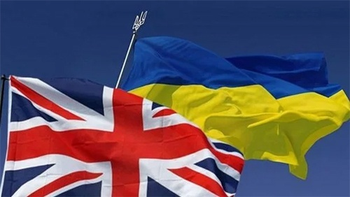 Товарообіг агропродукції між Україною та Великою Британією в 2018 році склав $303 млн, - Ковальова фото, ілюстрація