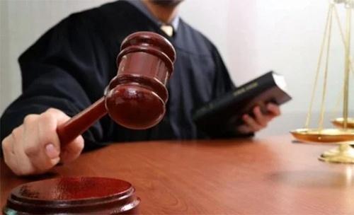 Суд відмовив Бунге Україна в позові проти елеваторів Агроінвестгрупп на 227 млн грн фото, ілюстрація