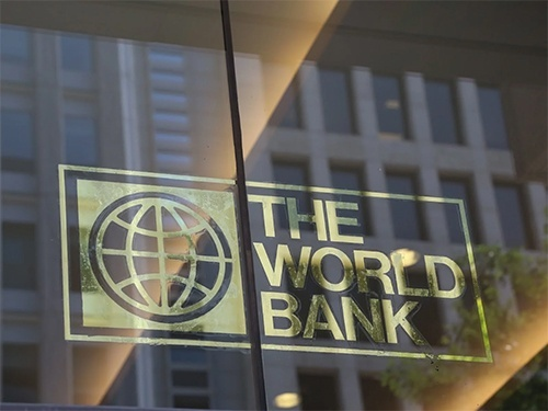 Рада Світового банку виділила 200 млн дол. на підтримку малих та середніх підприємств України в сільськогосподарському секторі фото, ілюстрація