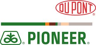 DuPont Pioneer получила наивысший показатель поддержки гендерного равенства в ТОП-15 работодателей Украины  фото, иллюстрация