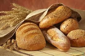 Хлібовиробники Харківщини сформують запас зерна для утримання цін на соціальні сорти хліба фото, ілюстрація