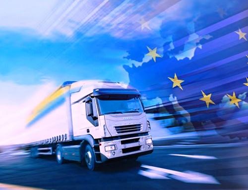 Канада та Україна конкурують на ринку експорту ріпаку в Євросоюз фото, ілюстрація
