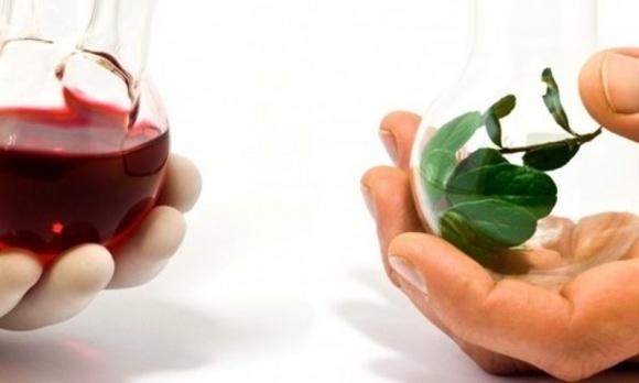 Ежегодный рост рынка биопрепаратов составит 10-12% фото, иллюстрация