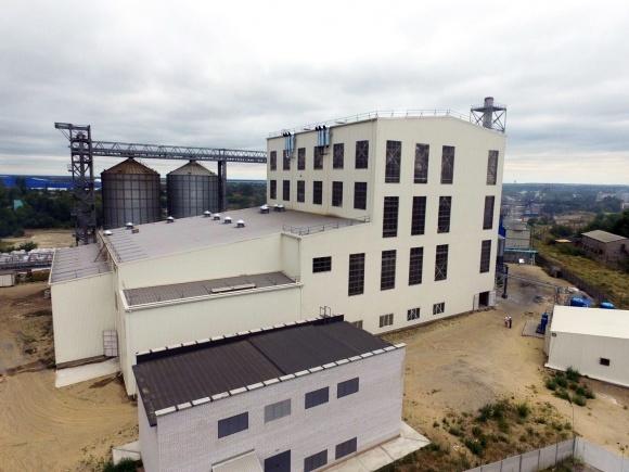 Производство электроэнергии из биомассы растет фото, иллюстрация