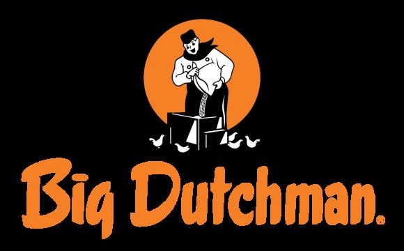 Biq Dutchman: компанії простіше самій надати товарний кредит без банків фото, ілюстрація