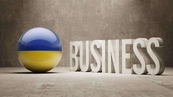 Канадцам не нравится инвестиционный климат в Украине фото, иллюстрация