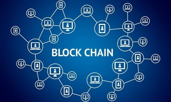 Мінагропрод запровадить технологію Blockchain у Держземкадастрі фото, ілюстрація