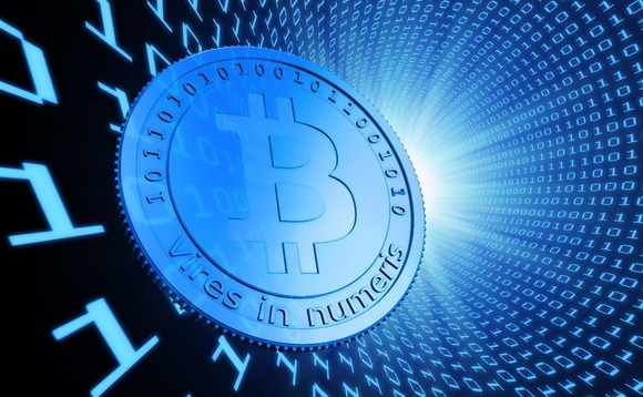 Перехід земкадастру на Blockchain не врятує землевласників від рейдерів фото, ілюстрація