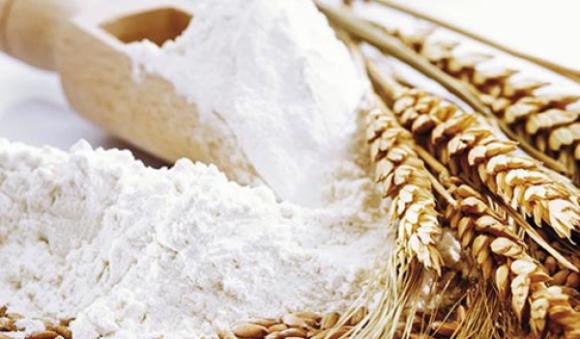 Українським постачальникам борошна важче в ЄС, ніж експортерам зерна, — FAO фото, ілюстрація