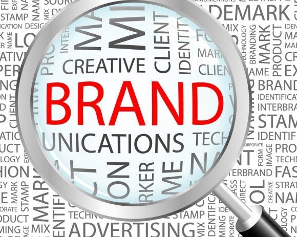 ТОП-10 ньюансов, которые добавят баллов к вашему бренду фото, иллюстрация