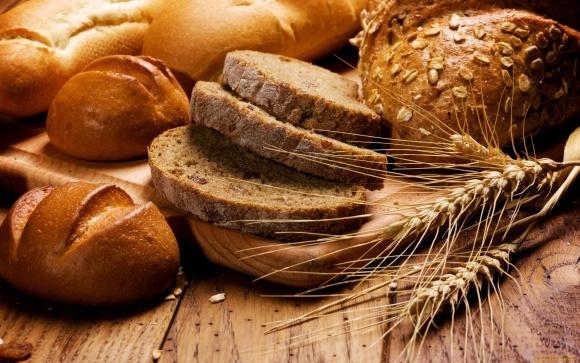 Почему украинский хлеб может подорожать в два раза? фото, иллюстрация