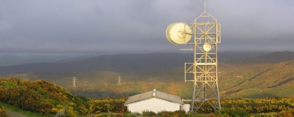 Президент США подписал распоряжение о развитии широкополосного Интернета в сельськой местности фото, иллюстрация