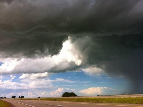 Энергия из воздуха - это реальность (исследование) фото, иллюстрация
