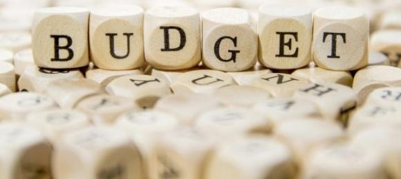 Вследствие принятия законопроекта № 3656 доходная база госбюджета-2021 может уменьшиться на 5,5 млрд грн, — ННЦ фото, иллюстрация