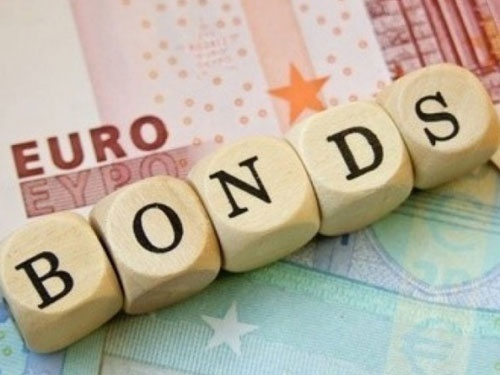 Спрос на облигации МХП превысил предложение фото, иллюстрация
