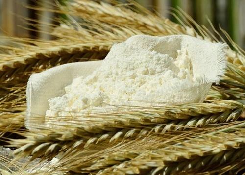 Експортні ціни на борошномельну пшеницю з України падають третій місяць поспіль, – ФАО фото, ілюстрація