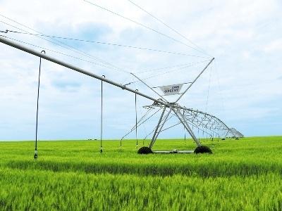 Садоводам разъяснили процедуру получения компенсации за покупку сельхозтехники фото, иллюстрация