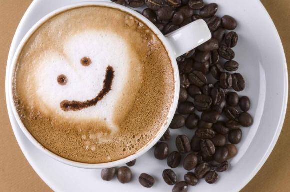 Вьетнамцы построят на Тернопольщине предприятие по производству кофе фото, иллюстрация