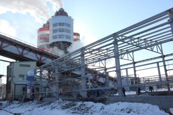 Черкасский «Азот» первым предложит фермерам минеральные удобрения в удобной упаковке фото, иллюстрация