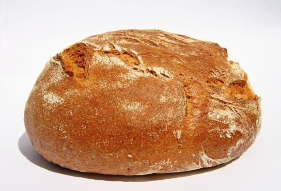 Чому в Україні подорожчає хліб? фото, ілюстрація