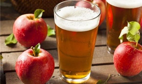 Производитель соков «Galicia» планирует занять минимум 30% рынка сока Украины фото, иллюстрация