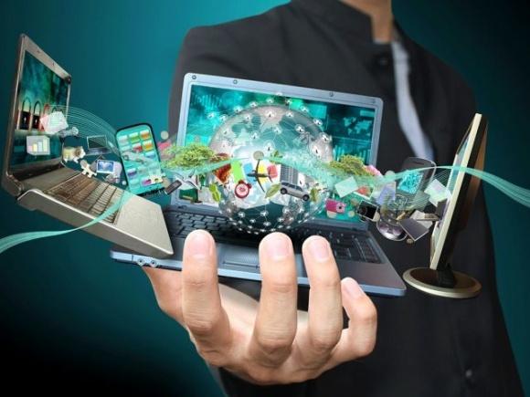 Держпродспоживслужба буде надавати послуги у цифровому форматі фото, ілюстрація