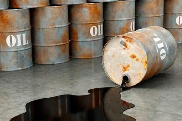 Український агробізнес вже відчув наслідки падіння цін на нафту фото, ілюстрація