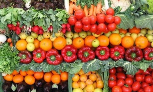 Україна вичерпала 10 квот на безмитний експорт агропродукції до ЄС фото, ілюстрація