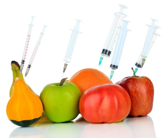 ТОП-4 решений для поиска пестицидов в еде фото, иллюстрация