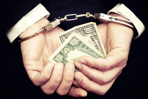 НАБУ завершило розслідування у справі про завдання $60 млн збитків ДПЗКУ фото, ілюстрація