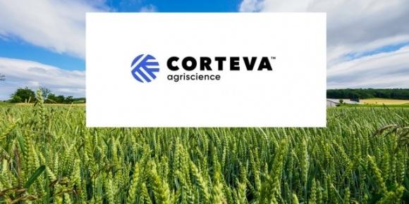 Corteva Agriscience формує новий портфель біологічних препаратів  фото, ілюстрація