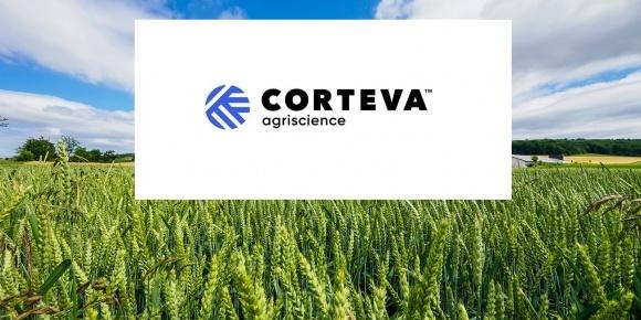 ЄС схвалив новий фунгіцид Inatreq™ Active Corteva Agriscience™  підрозділу DowDuPont  фото, ілюстрація