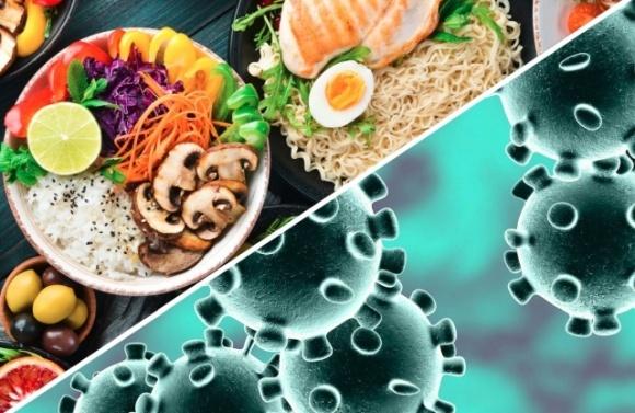 Великобритания объявляет войну «мусорной еде» для борьбы с ожирением фото, иллюстрация