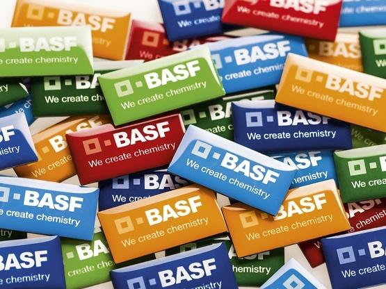 BASF покупает ведущего поставщика цифровых агротехнологий фото, иллюстрация