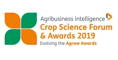 Впервые в истории компания из Украины стала финалистом международной премии Crop Science Awards 2019 фото, иллюстрация