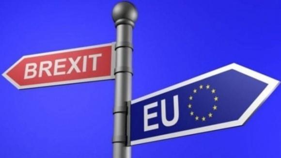 В Минэкономики объяснили, чего ждать украинским экспортерам в торговле с Британией после Brexit фото, иллюстрация