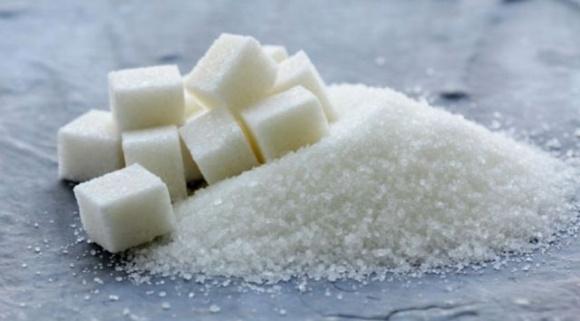 Мінекономіки України оприлюднило законопроєкт про нульове мито на імпорт 120 тис. тонн цукру фото, ілюстрація