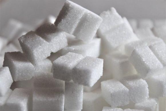 В Україні з початку сезону виготовили понад 250 тисяч тонн цукру фото, ілюстрація