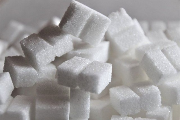 Мировой дефицит сахара увеличится почти на 3 млн тонн, — прогноз ISO фото, иллюстрация
