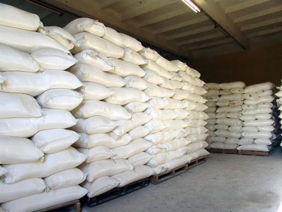 Українські заводи з початку сезону цукроваріння виробили понад 980 тисяч тонн цукру фото, ілюстрація