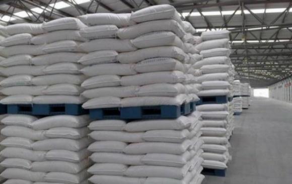 В Украине переработано более 8 млн тонн сахарной свеклы фото, иллюстрация