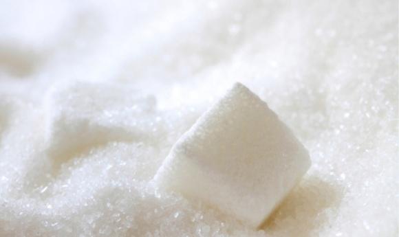 Скільки цукру виробили українські заводи? фото, ілюстрація