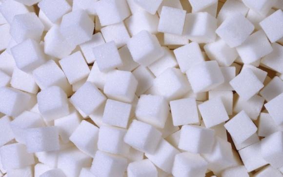 Экспорт сахара сократился более чем вдвое фото, иллюстрация