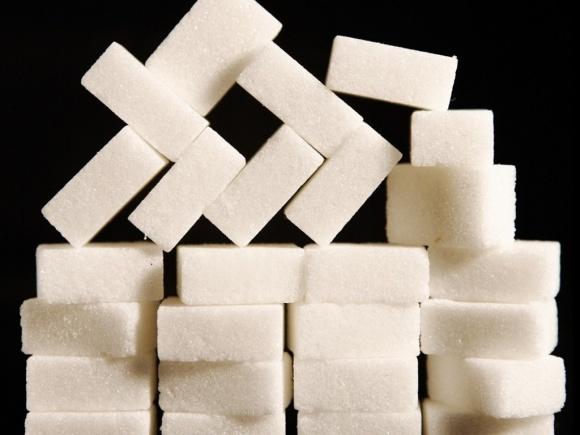 Названо основних експортерів цукру Вінничини фото, ілюстрація